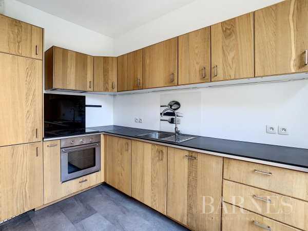 Apartment Garches  -  ref 5829401 (picture 3)