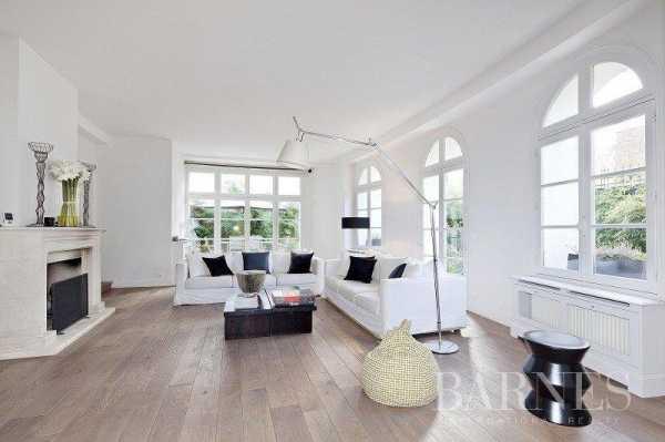 Maison Bois-Colombes  -  ref 2772804 (picture 2)