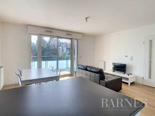 Apartment Saint-Cloud  -  ref 5170068 (picture 2)