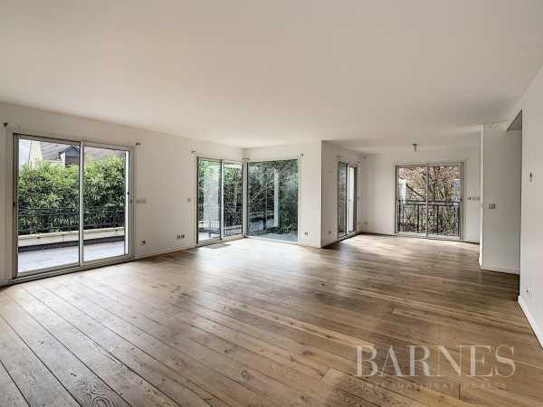 Casa Rueil-Malmaison  -  ref 3782127 (picture 2)