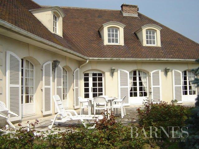 House Louveciennes  -  ref 2772817 (picture 1)