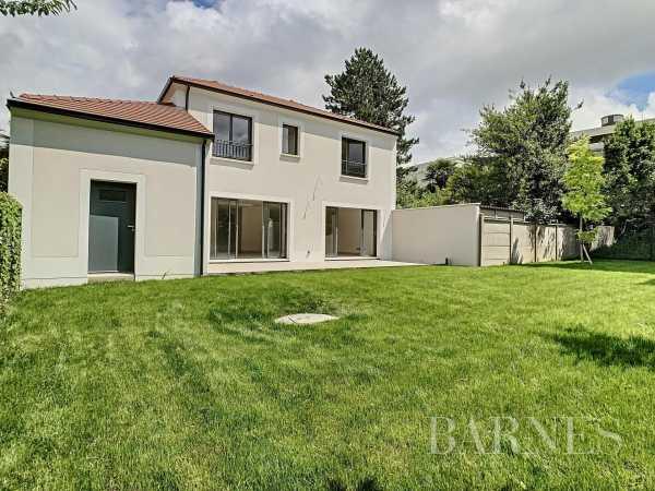 Maison Rueil-Malmaison  -  ref 5813092 (picture 1)