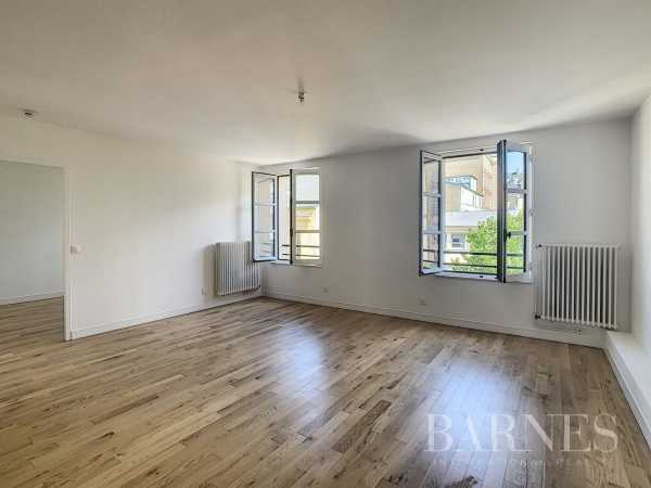 Apartment Versailles  -  ref 4140177 (picture 2)