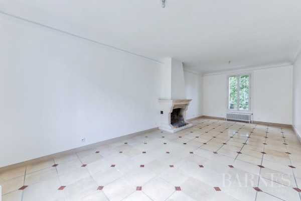 Maison, La Garenne-Colombes - Ref 3054125
