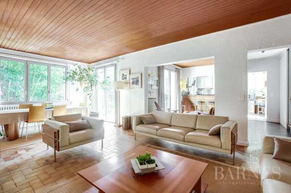 Maison Rueil-Malmaison - Ref 2772762
