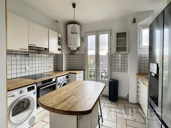 Appartement Rueil-Malmaison  -  ref 2772135 (picture 1)