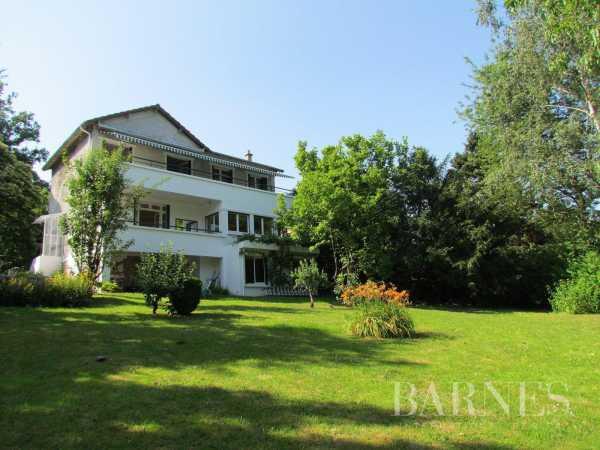Casa Rueil-Malmaison  -  ref 2773047 (picture 1)