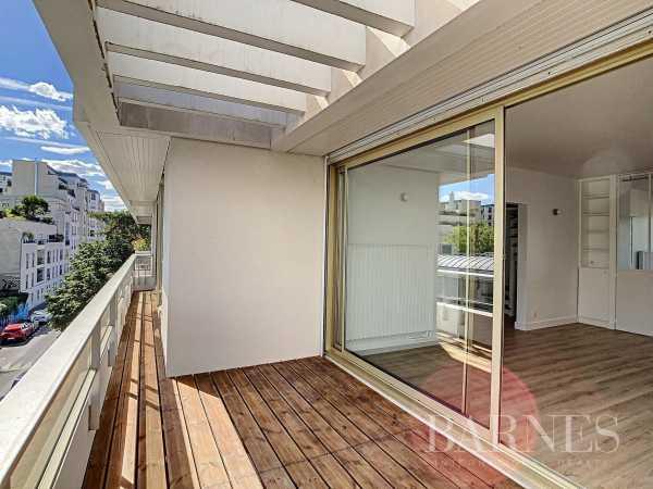 Appartement Boulogne-Billancourt  -  ref 2765554 (picture 2)