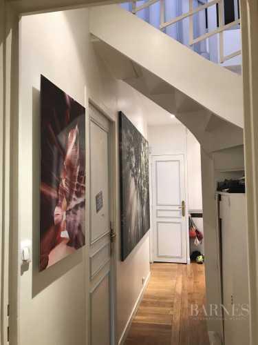 Appartement Boulogne-Billancourt  -  ref 2765620 (picture 3)
