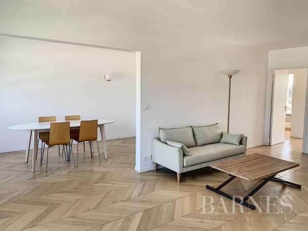 Appartement Boulogne-Billancourt  -  ref 5306712 (picture 1)