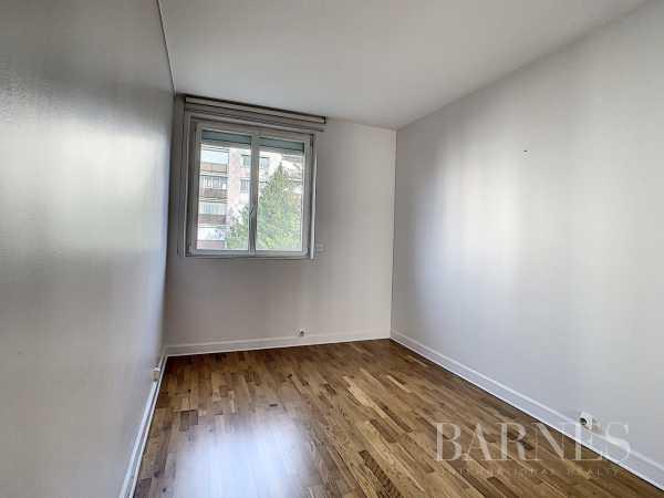 Appartement Boulogne-Billancourt  -  ref 3612412 (picture 3)
