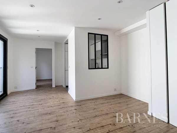 Appartement Boulogne-Billancourt  -  ref 5679775 (picture 1)