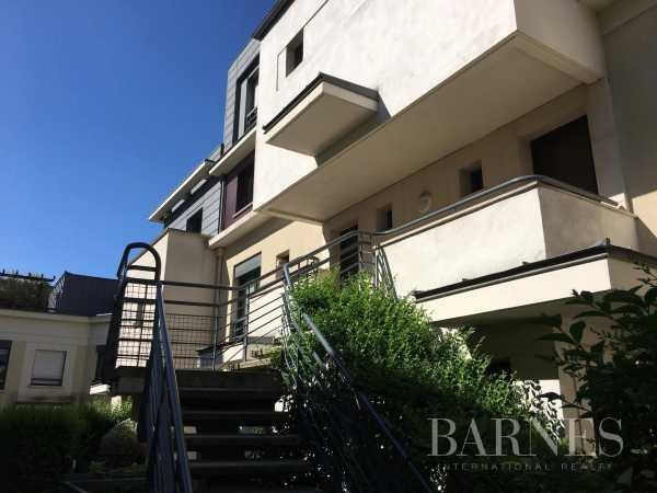 Duplex Boulogne-Billancourt  -  ref 5568618 (picture 1)