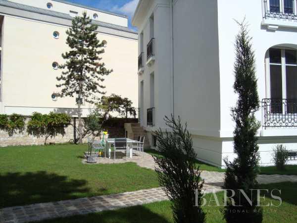 Palacete La Garenne-Colombes  -  ref 6005324 (picture 2)