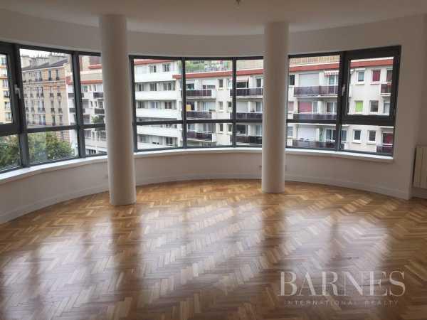 Apartment Boulogne-Billancourt  -  ref 2765956 (picture 1)