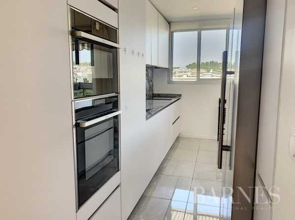 Appartement Boulogne-Billancourt  -  ref 5306712 (picture 3)