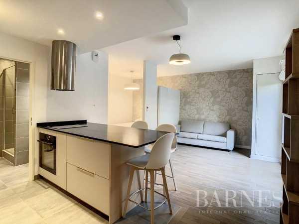 Apartment Saint-Cloud  -  ref 6189913 (picture 2)