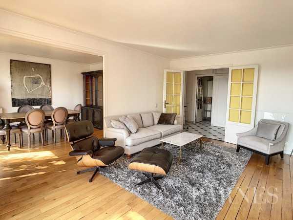 Appartement Suresnes  -  ref 2772171 (picture 1)