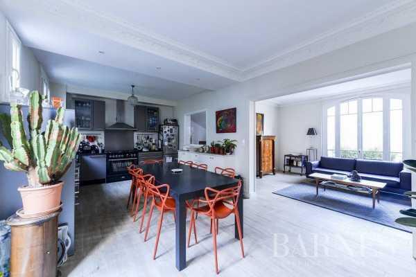 Casa Boulogne-Billancourt  -  ref 2772721 (picture 1)
