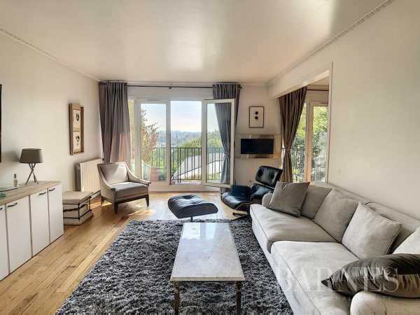 Appartement Suresnes  -  ref 2772171 (picture 3)