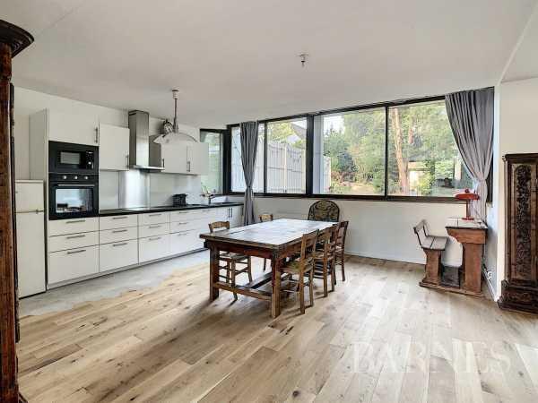 House Rueil-Malmaison  -  ref 4191533 (picture 2)