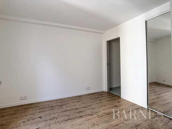 Appartement Boulogne-Billancourt  -  ref 5679775 (picture 3)