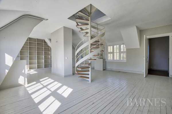 Maison Verrières-le-Buisson  -  ref 2773013 (picture 2)