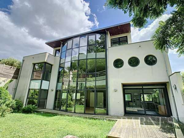 Maison Ville-d'Avray  -  ref 2772885 (picture 2)