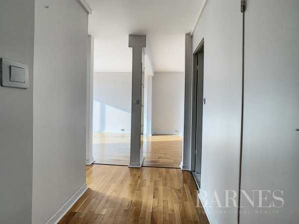 Apartment Boulogne-Billancourt  -  ref 3612412 (picture 3)