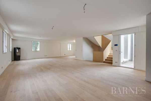 Casa urbana, Rueil-Malmaison - Ref 2970672