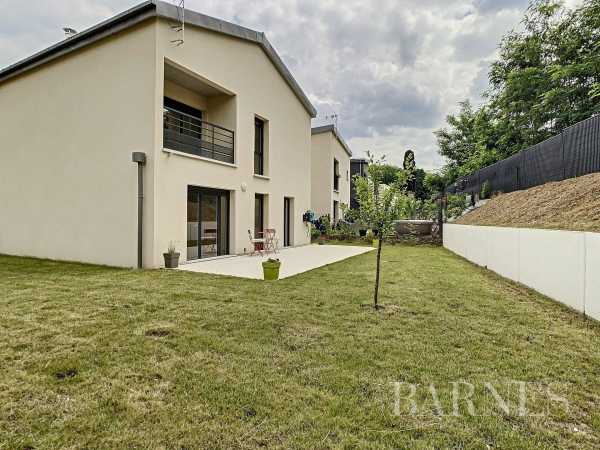 House Louveciennes  -  ref 4013459 (picture 1)