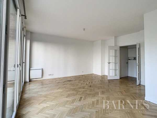 Apartment Garches  -  ref 5829401 (picture 2)