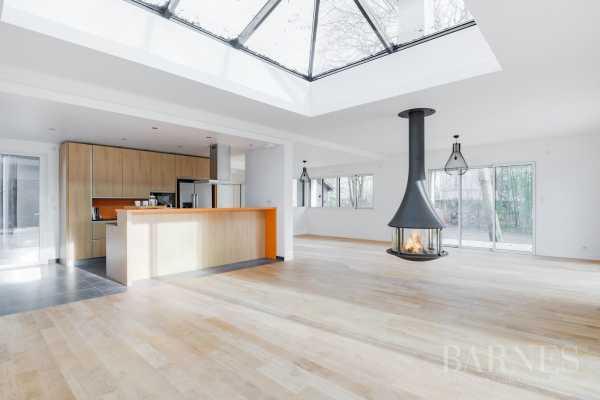 House, Maisons-Laffitte - Ref 2772671
