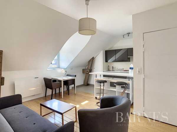 Appartement Versailles  -  ref 2767679 (picture 1)