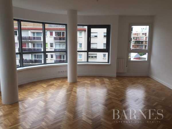 Apartment Boulogne-Billancourt  -  ref 2765956 (picture 2)