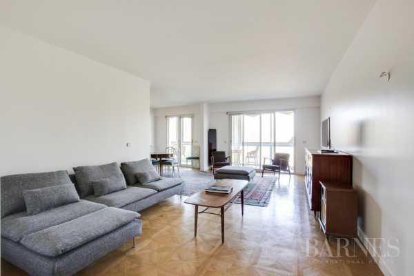 APPARTEMENT, Boulogne-Billancourt - Ref 2875726