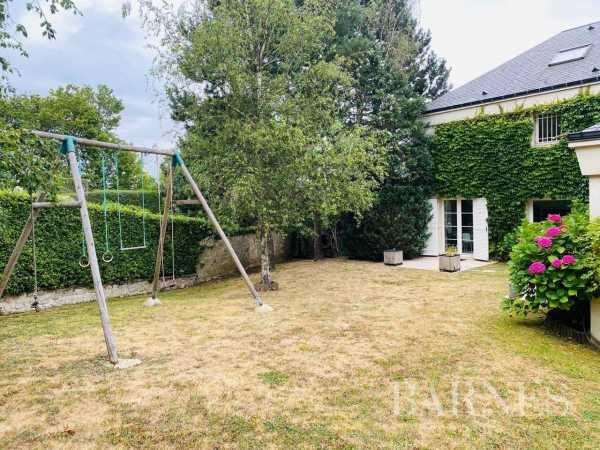 Maison Louveciennes  -  ref 4177143 (picture 2)