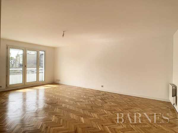 Apartment Boulogne-Billancourt  -  ref 5213027 (picture 1)