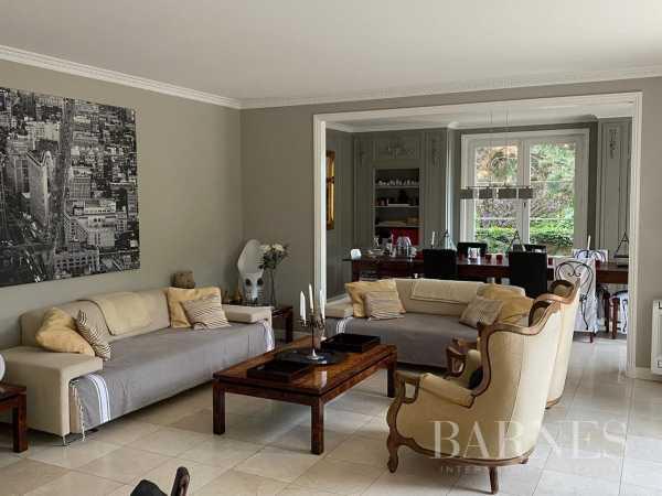 House Louveciennes  -  ref 4177143 (picture 3)