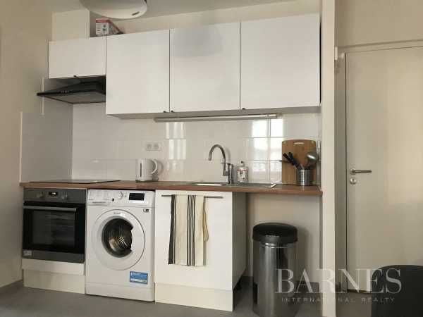 Studio Boulogne-Billancourt  -  ref 2765363 (picture 2)