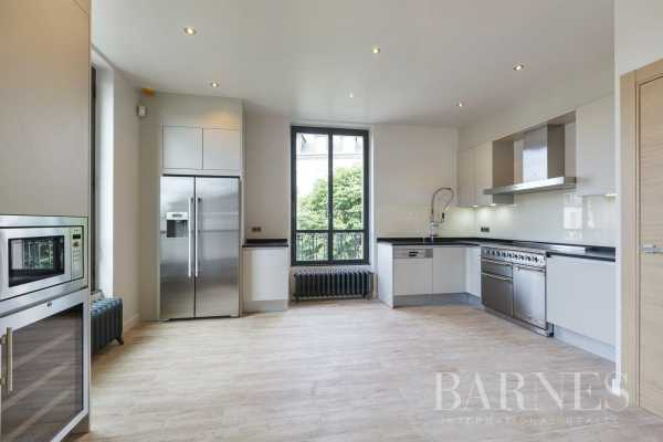 Appartement Saint-Germain-en-Laye  -  ref 2767192 (picture 3)