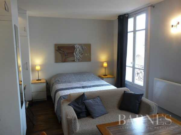 STUDIO Boulogne-Billancourt  -  ref 2771706 (picture 1)