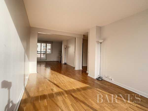 Apartment Boulogne-Billancourt  -  ref 3612412 (picture 2)
