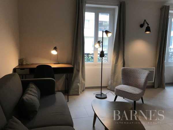 Estudio Boulogne-Billancourt  -  ref 2765363 (picture 2)