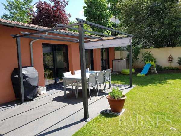 House Le Vésinet  -  ref 2772701 (picture 1)