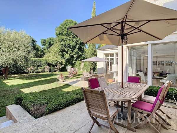 Maison Saint-Germain-en-Laye  -  ref 5681506 (picture 1)