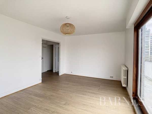 Apartment Boulogne-Billancourt  -  ref 5170164 (picture 3)