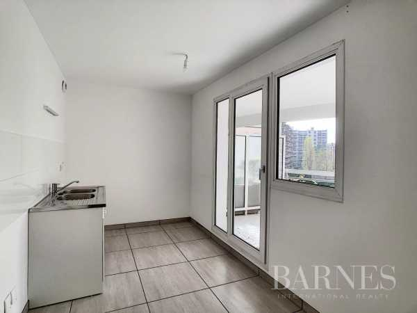 Apartment Boulogne-Billancourt  -  ref 5213027 (picture 3)