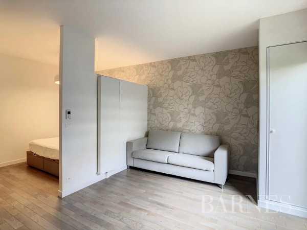 Apartment Saint-Cloud  -  ref 6189913 (picture 3)