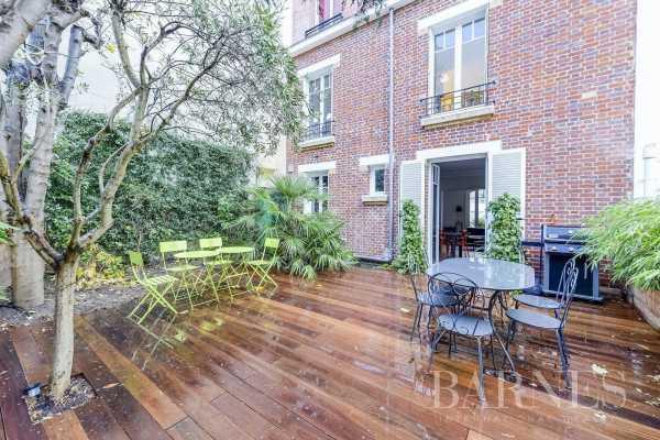 Casa Boulogne-Billancourt  -  ref 2772721 (picture 2)